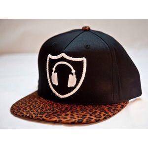 KNIGHT N ARMOR SnapBack Hat
